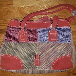 Coach Shoulder Bag / Purse
